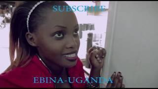EKINA-UGANDA EBUBBA PART 2