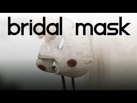 Bridal Mask 각시탈 - TOAD Korean Drama Review