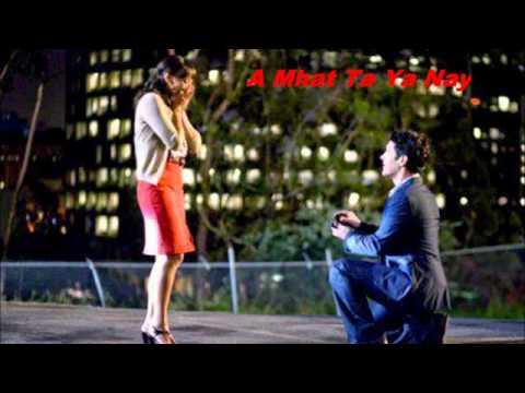 myanmar love song (♥So Tay♥)