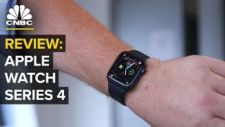 AppleWatchSeries4Reviewed