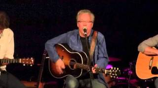 Radney Foster, Half of My Mistakes