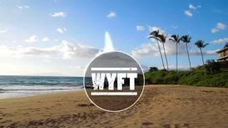 Le Boeuf & Amanda Law - I Want It That Way (Backstreet Boys Cover) (Tropical House)