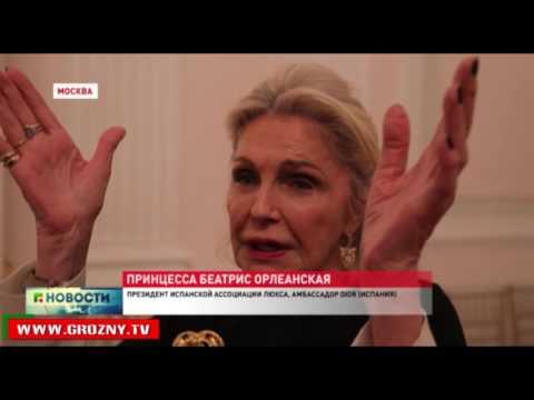 Россия и мистрали последние новости
