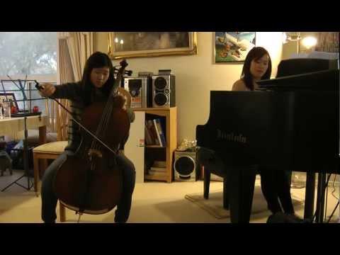 Le Cello - Music Profile | BANDMINE COM