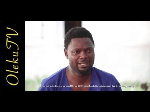 IRIRI (Experience) - Latest Yoruba Movie 2019 Starring Kunle Afod