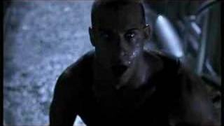 Trailer of Pitch Black (2000)
