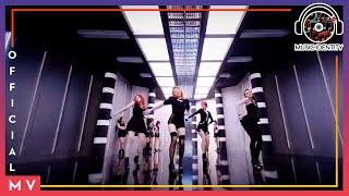 Cliché : Candy Mafia [Official MV]