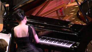 Edvard Grieg Piano Concerto II Adagio Music