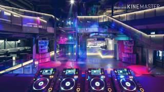 40 phút DJ Nonstop  hay 2019!! Dành cho các bạn trẻ bay phòng ai yếu tim đừng nghe!