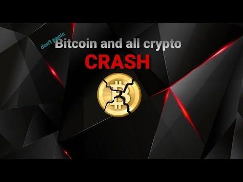 Kaip sukurti bitcoin adresą