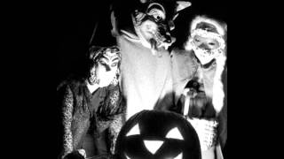 Andy Williams - Spooky (A Jazzy Halloween)