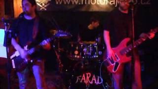 Video Šneci - Motoráj 3.4.2010