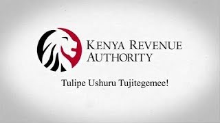 KRA proposes more tax which targets digital money platforms, gamblers | State of the Nation