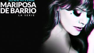 Mariposa De Barrio (version Serie) Jenni Rivera