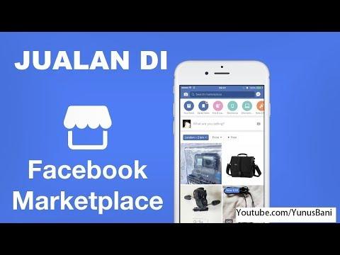 Test Viral Video 1 - ARMANTOP.WEB.ID