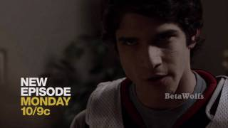 The Gates, Teen Wolf Episode 8 Preview