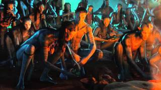 Avatar Special Edition OFFICIAL TRAILER 2010