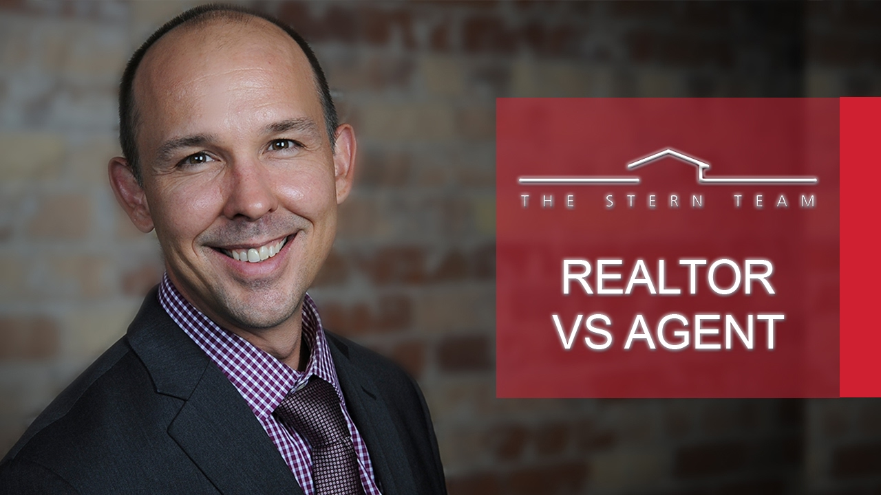 What Sets Realtors Apart From Normal Agents?