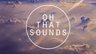 Liam Payne & J. Balvin   Familiar (Official Audio)