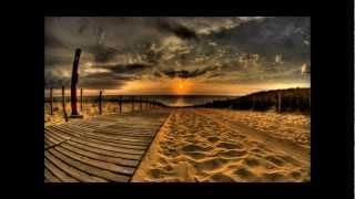 DJ Tiësto feat. Kirsty Hawksh - Battleship Grey (Miro Remix)