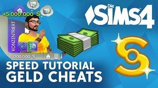 Geld Cheat Free Video Search Site Findclip