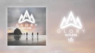 Kutless - Restore Me