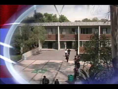 ISSSTE UNAM, dos instituciones al servicio de la población de México.