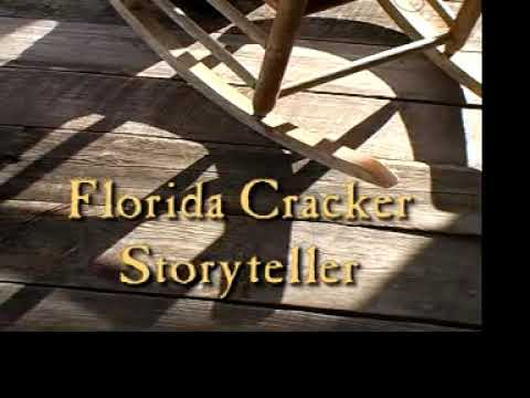 •· Streaming Online Florida Crackers: The Cattlemen and Cowboys of Florida DVD