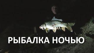 Ночная рыбалка на антибах пикассо