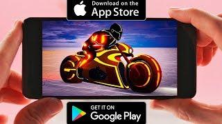 Топ 10 отличных игр на андроид и iOS  Лучшие Бесплатные игры + ссылка на скачивание