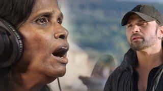 Teri Meri Kahani | Happy Hardy And Heer | Himesh Reshammiya | Ranu Mondal | Sonia Mann