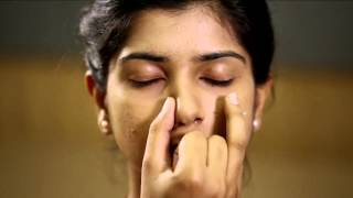 Nadishodhana/Anuloma Viloma Pranayama - Download this Video in MP3, M4A, WEBM, MP4, 3GP