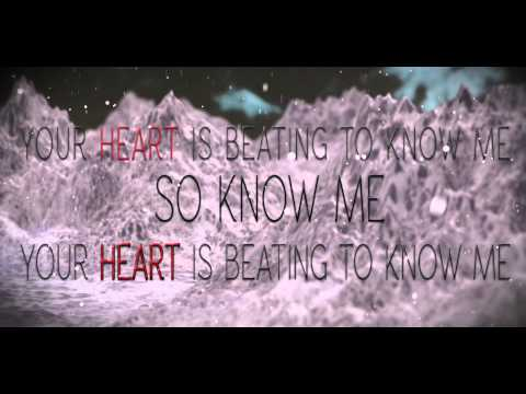 Amarionette - Carried Away (Lyric Video)