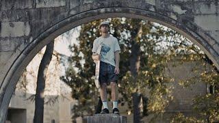 Armenia Skate Spots w/ Walker Ryan, Barney Page & Co  |  ZIGZAGGING THE CAUCASUS Part 2