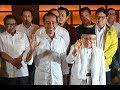7 DAYS: Jokowi, Jakarta Riots, Huawei, 737 MAX, 2022 World Cup