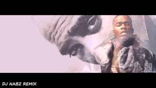 "Eminem ft. 50 Cent & 2Pac - ""Carry On"" (DJ Nabz Remix)"