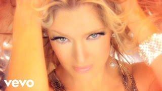 One Hot Pleasure - Erika Jayne (Video)