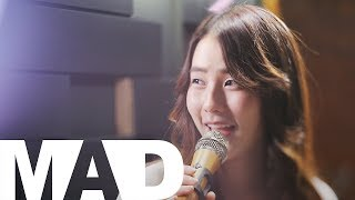 [MadpuppetStudio] หวาน - CELLs (Cover) | Kanomroo