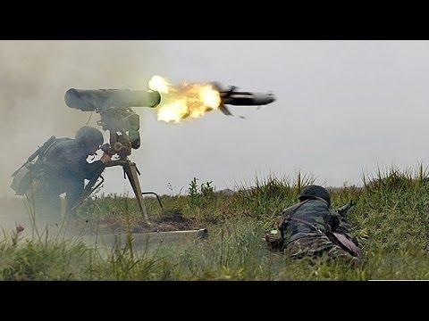 Reduxine 15 presyo Ukraine