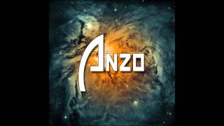 Romanthony vs. Kevin Mckay - The Wanderer (Anzo Remix)