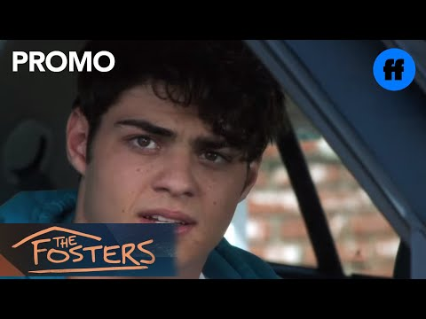 The Fosters 4.06 (Preview)
