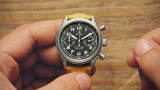 The Bargain 3 Watch Collection | Watchfinder & Co.