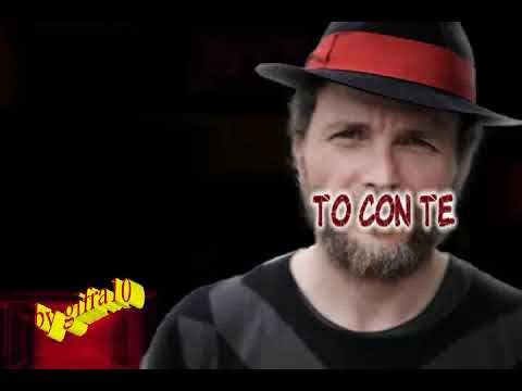 , title : 'Jovanotti - Chiaro di luna (karaoke - fair use)'