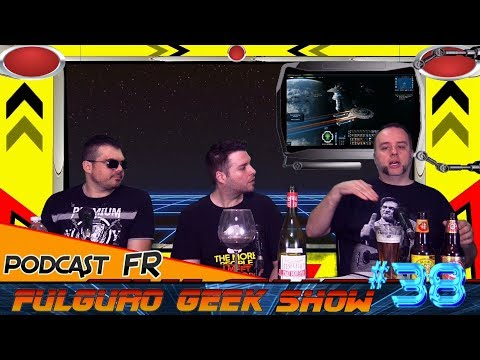 fulguro-geek-show-38--podcast-quebecois