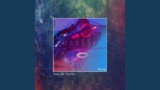 Kimi No Toriko (Remix Version)