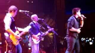 Josh Gracin - We Weren't Crazy