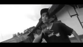 Saykoji - So What Gitu Loh (Video Cover)