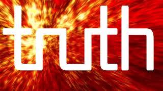 """SYNTH-ME LABEL PRESENTS: Der Technostadt """"Pravda"""""""