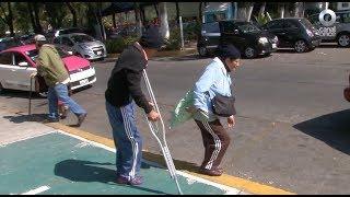 Diálogos Fin de Semana - Día Internacional de las Personas con Discapacidad