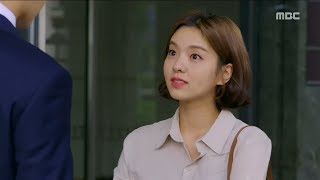 "[All Kinds Of Daughters-in-law] 별별 며느리 45회 - Nam Sangji ""What Did You Do At The Hotel?"" 20170801"